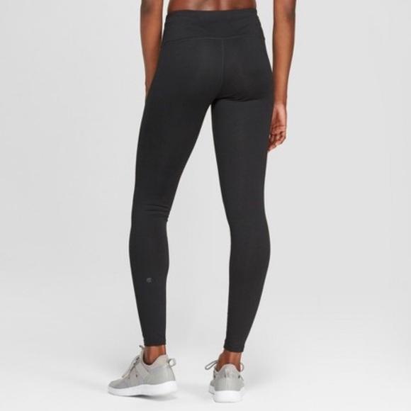 a6483de720f8 Champion Pants - Champion workout leggings